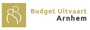 Budget Uitvaart Arnhem